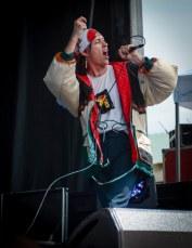 Sasquatch_Festival_2018_-3