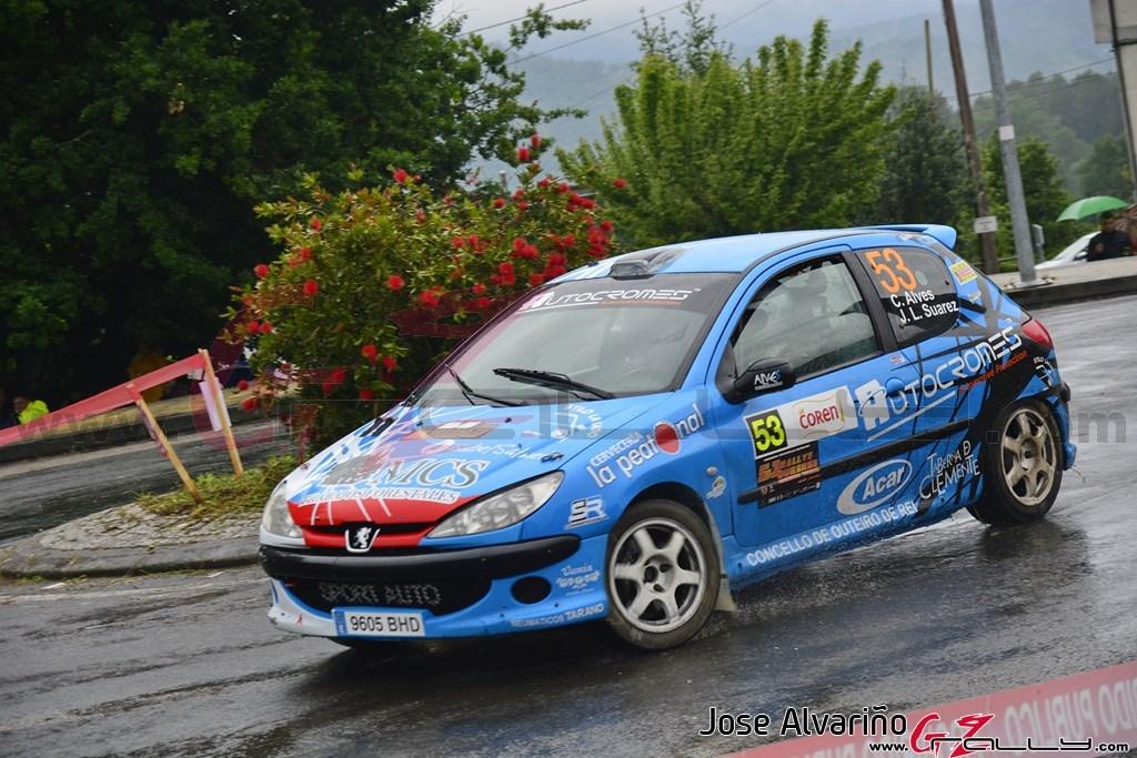 Rally_Ourense_JoseAlvarinho_18_0027