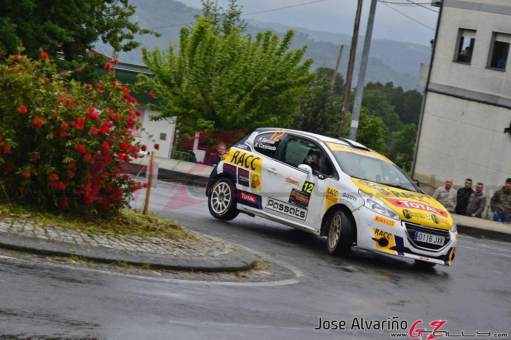 Rally_Ourense_JoseAlvarinho_18_0009