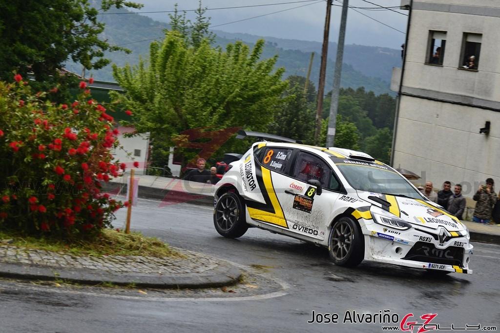 Rally_Ourense_JoseAlvarinho_18_0006