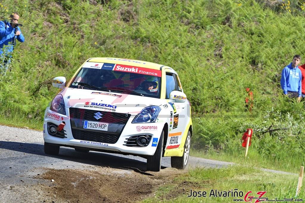 Rally_Ourense_JoseAlvarinho_18_0056