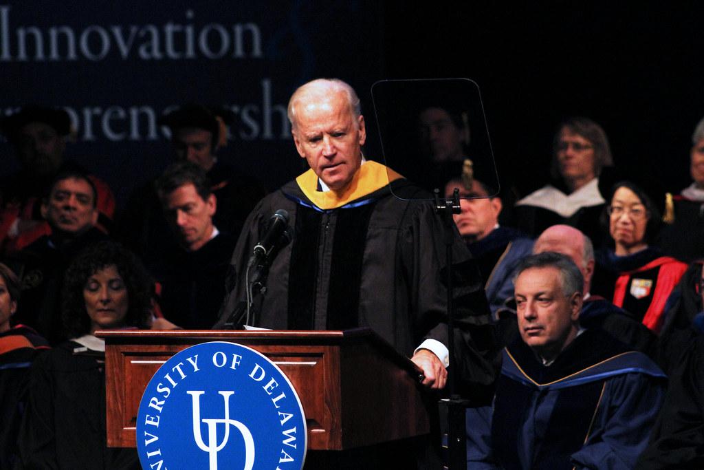 VP Joe Biden at Pres. Assanis Inauguration (15)