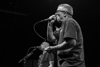 Descendents @ The Ritz in Raleigh NC on May 26th 2018