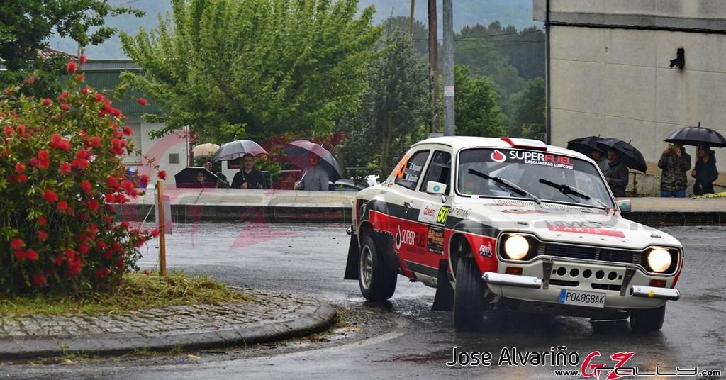 Rally_Ourense_JoseAlvarinho_18_0026