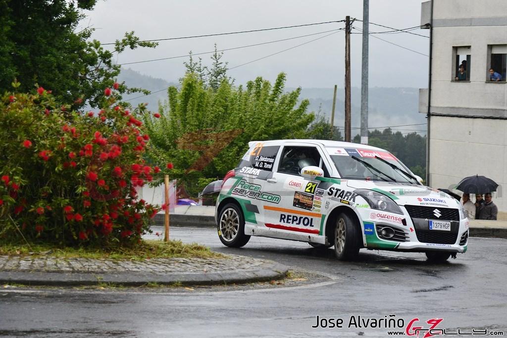 Rally_Ourense_JoseAlvarinho_18_0011