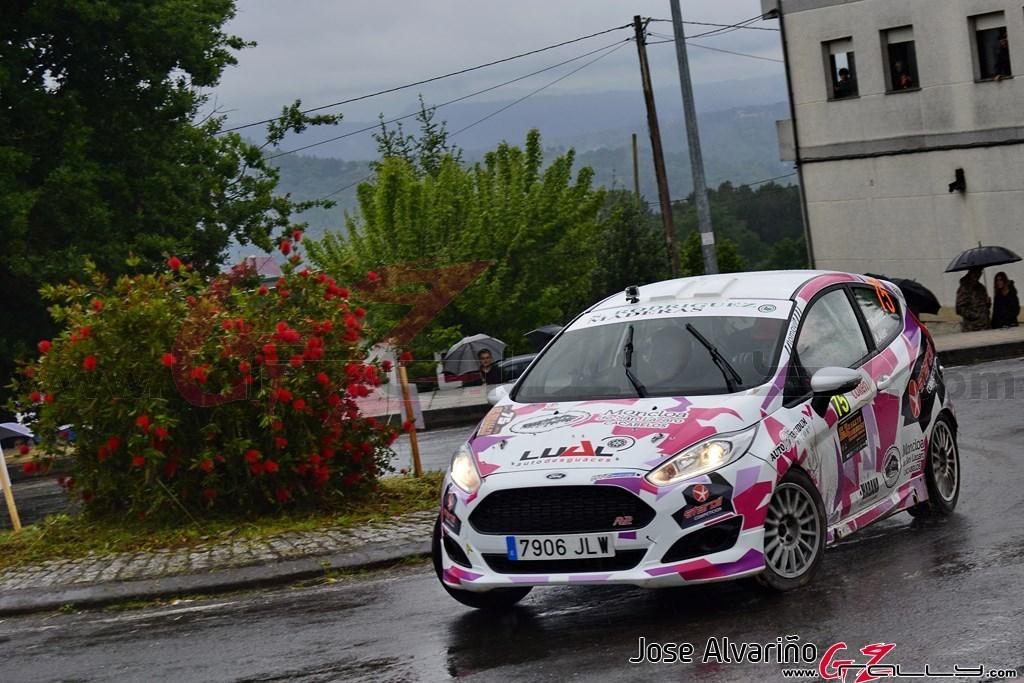 Rally_Ourense_JoseAlvarinho_18_0022