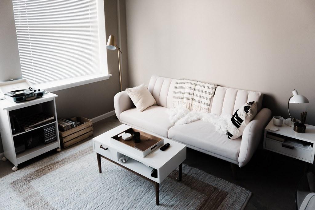 Home Interior Design - Credit to https://bestpicko.com/