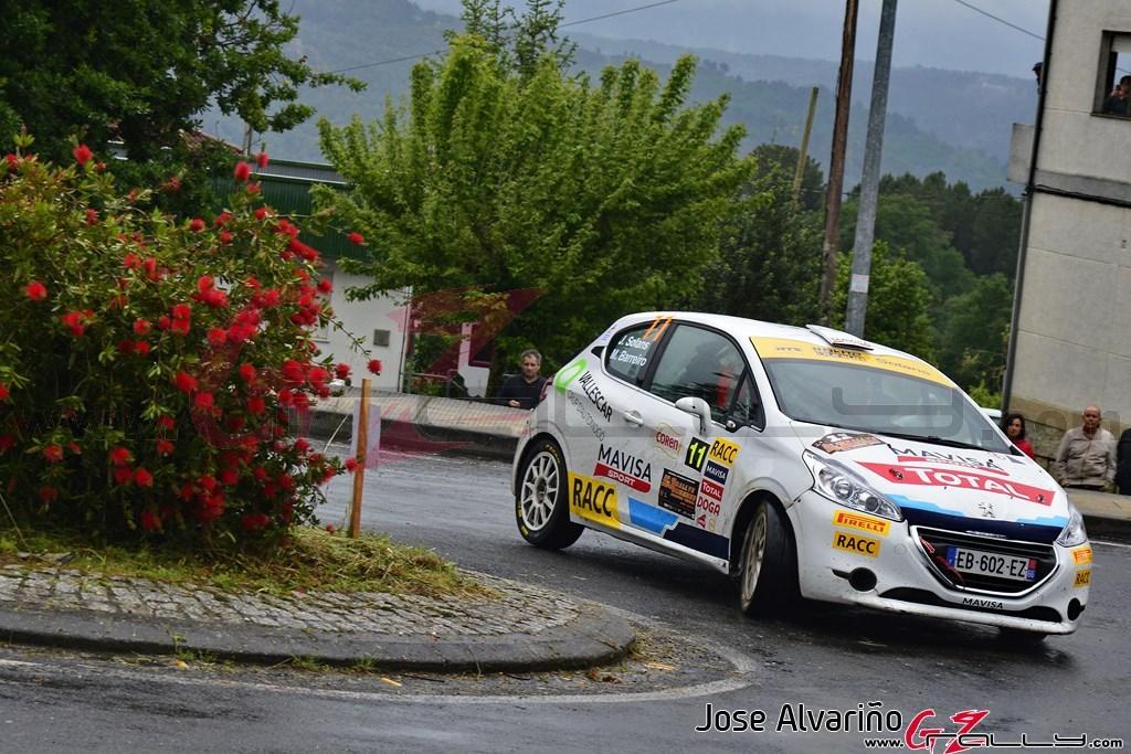 Rally_Ourense_JoseAlvarinho_18_0008