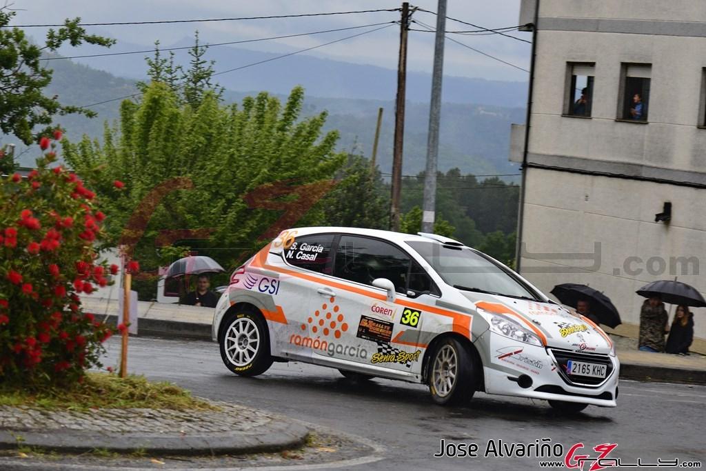 Rally_Ourense_JoseAlvarinho_18_0019