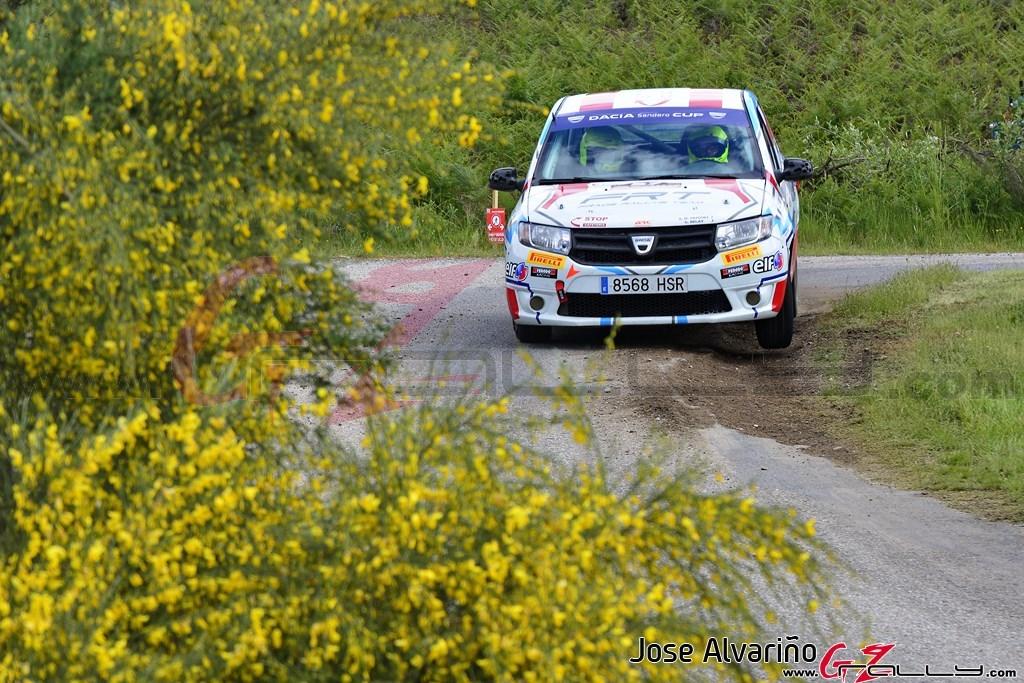 Rally_Ourense_JoseAlvarinho_18_0068