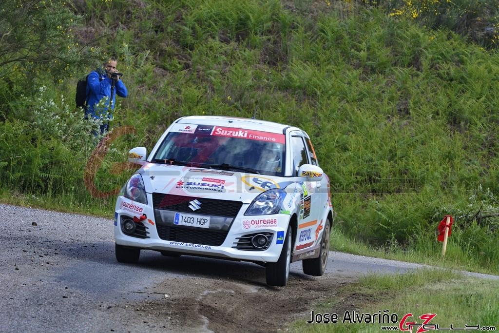 Rally_Ourense_JoseAlvarinho_18_0063