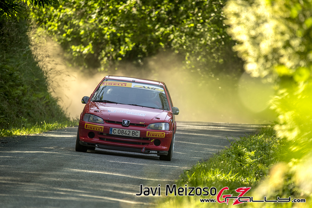 Rally_Naron_JaviMeizoso_18_0185