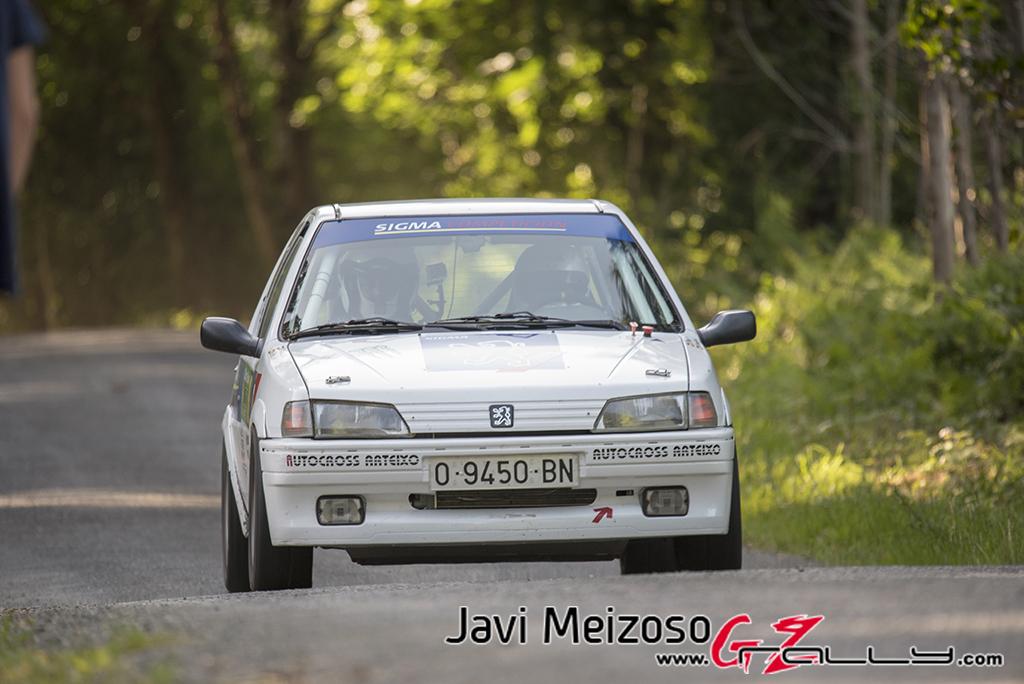 Rally_Naron_JaviMeizoso_18_0227