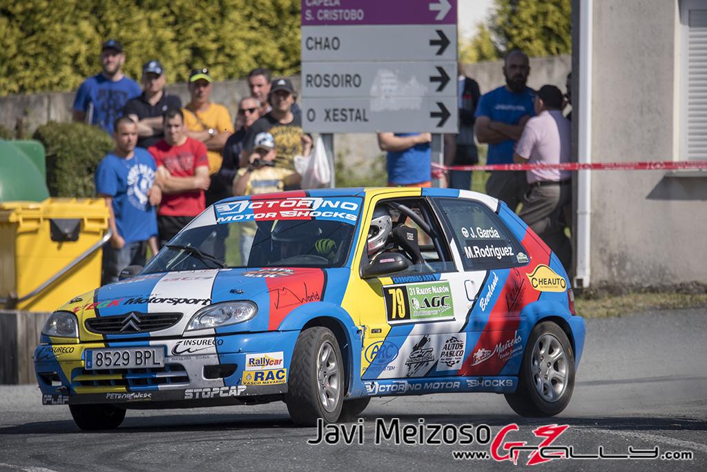 Rally_Naron_JaviMeizoso_18_0112