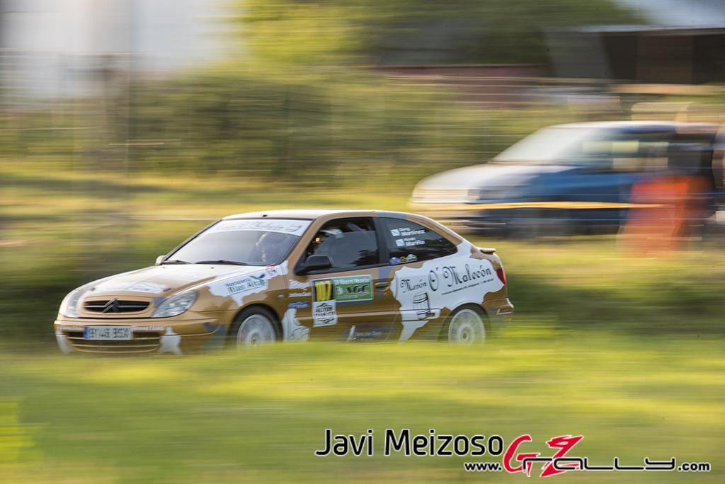 Rally_Naron_JaviMeizoso_18_0292