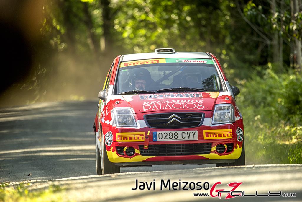 Rally_Naron_JaviMeizoso_18_0167