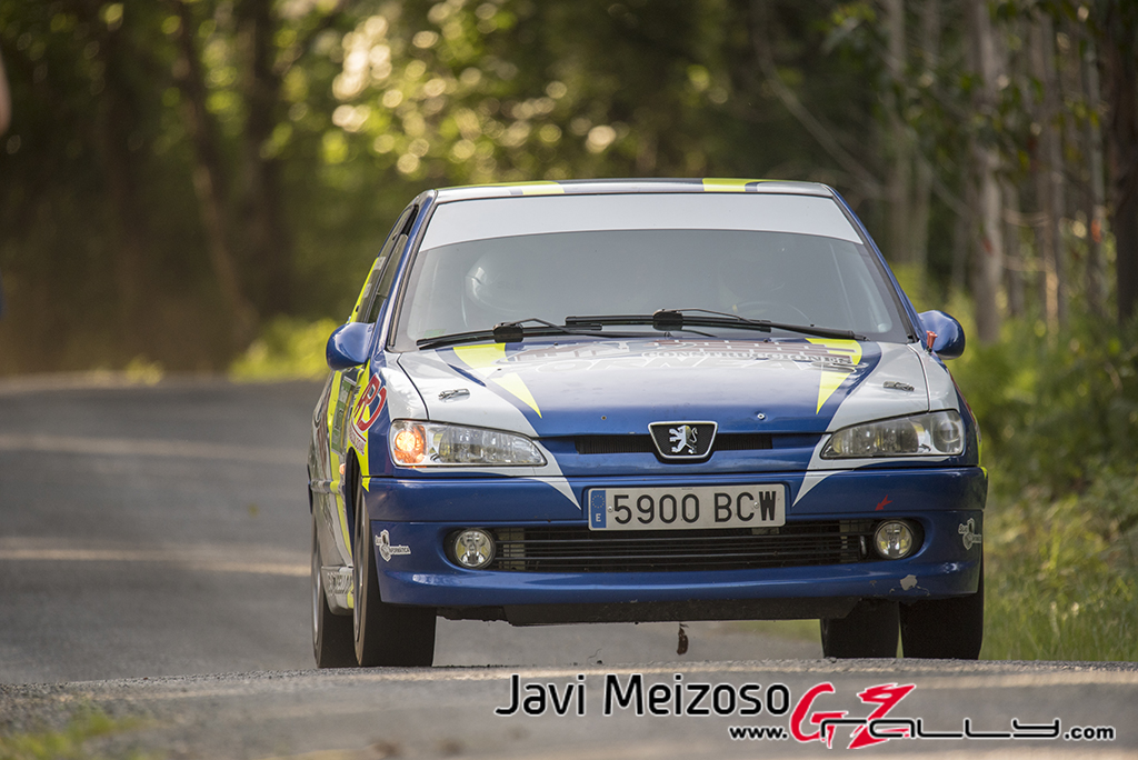 Rally_Naron_JaviMeizoso_18_0221