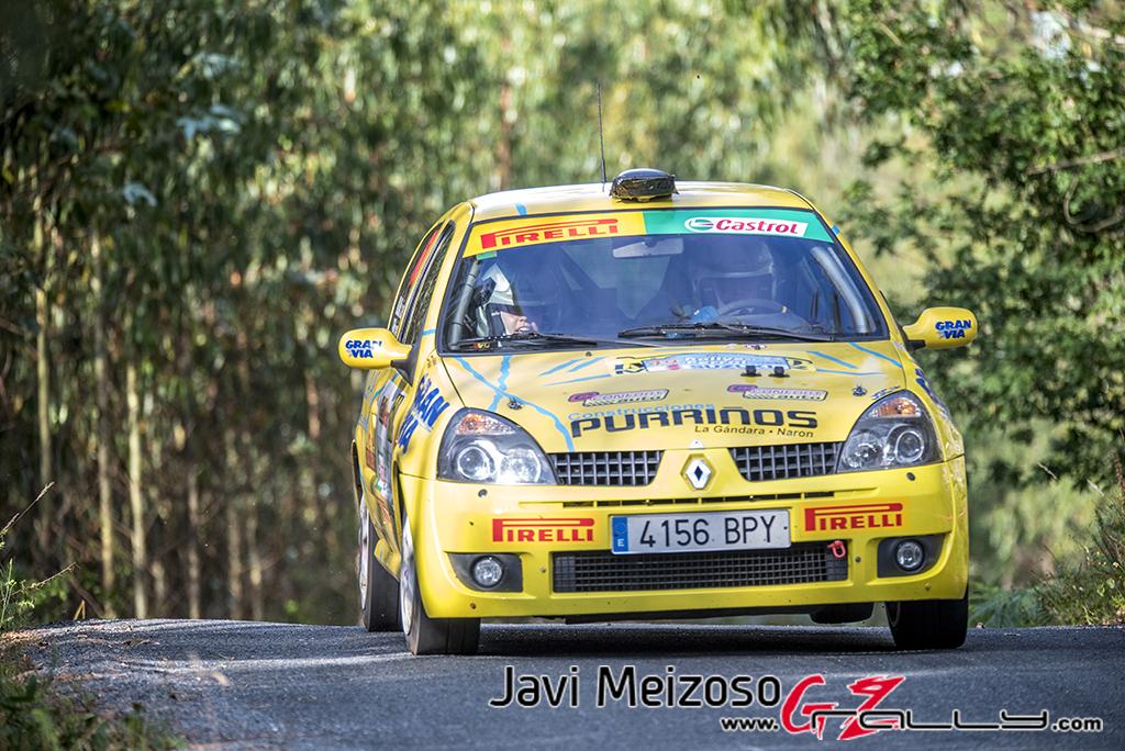 Rally_Ferrol_JaviMeizoso_18_0050