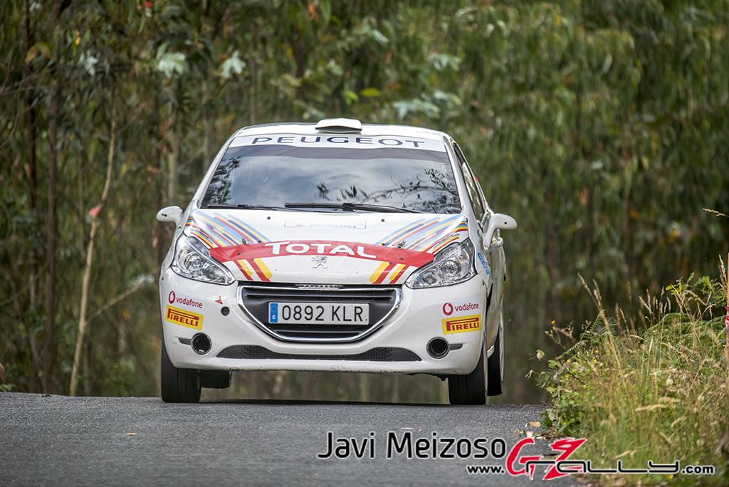 Rally_Ferrol_JaviMeizoso_18_0024