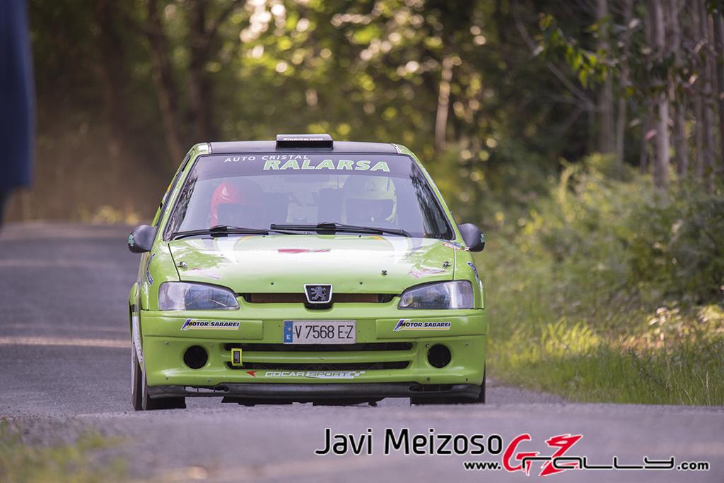 Rally_Naron_JaviMeizoso_18_0229