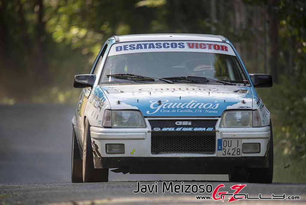 Rally_Naron_JaviMeizoso_18_0217