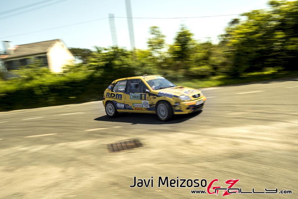 Rally_Naron_JaviMeizoso_18_0147