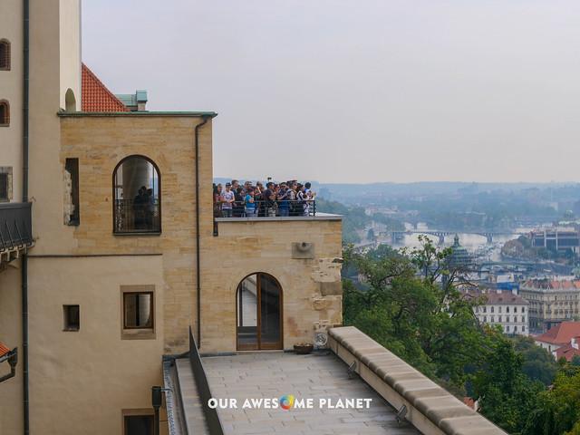 Old Palace-7.jpg