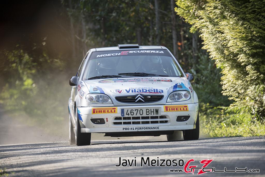 Rally_Naron_JaviMeizoso_18_0199