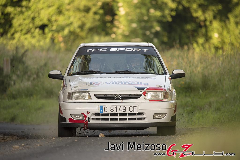 Rally_Naron_JaviMeizoso_18_0284