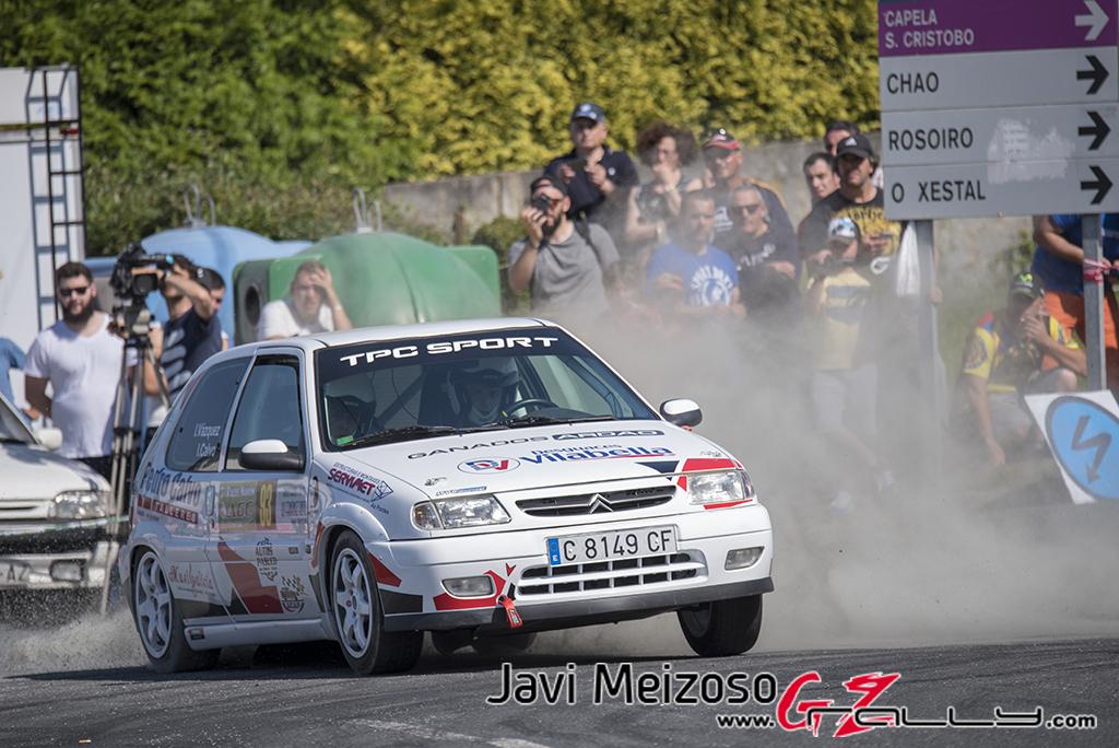 Rally_Naron_JaviMeizoso_18_0131