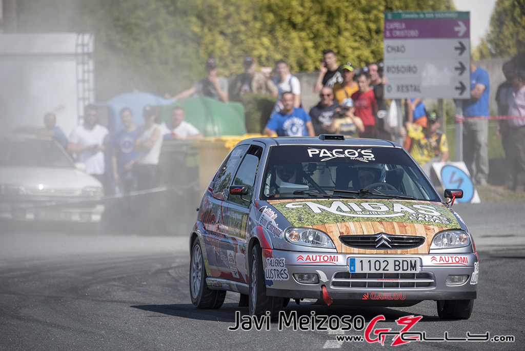 Rally_Naron_JaviMeizoso_18_0141