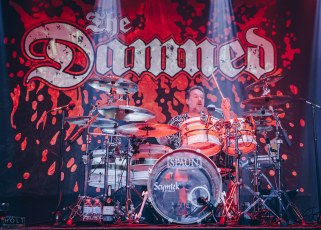 The Damned-5