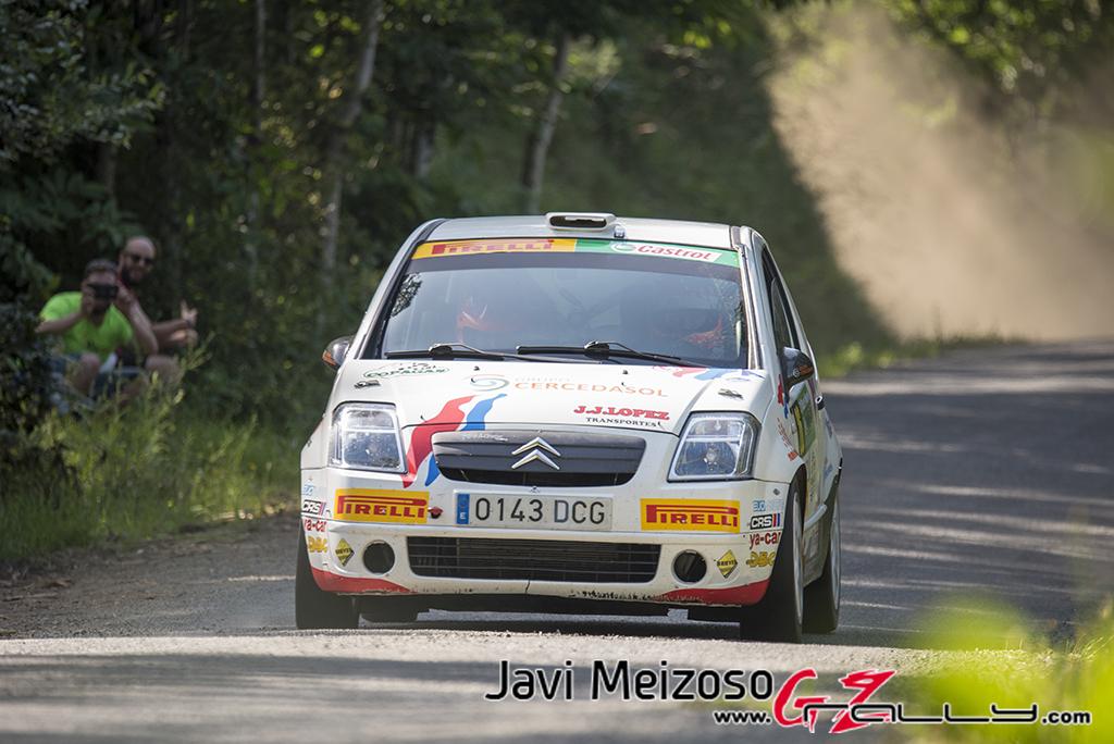 Rally_Naron_JaviMeizoso_18_0175