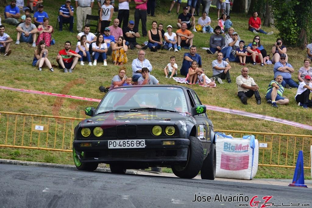 Slalom_Moeche_JoseAlvarinho_18_0074