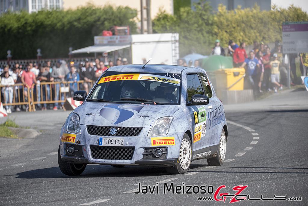 Rally_Naron_JaviMeizoso_18_0084