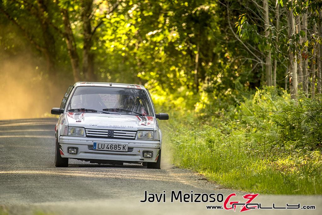 Rally_Naron_JaviMeizoso_18_0230
