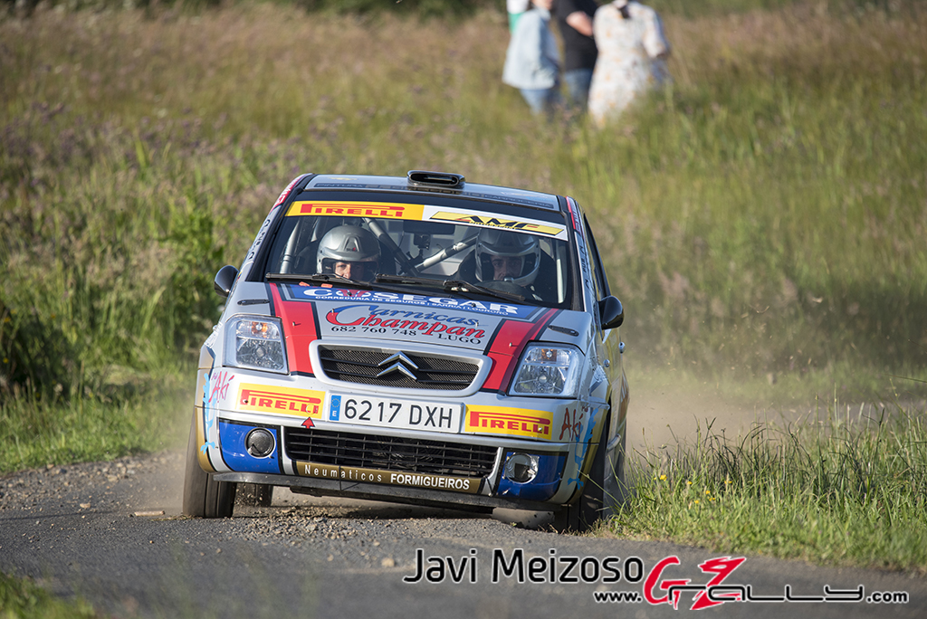 Rally_Naron_JaviMeizoso_18_0257