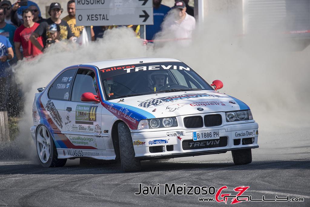 Rally_Naron_JaviMeizoso_18_0071