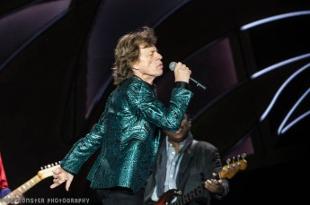 Rolling-Stones-12