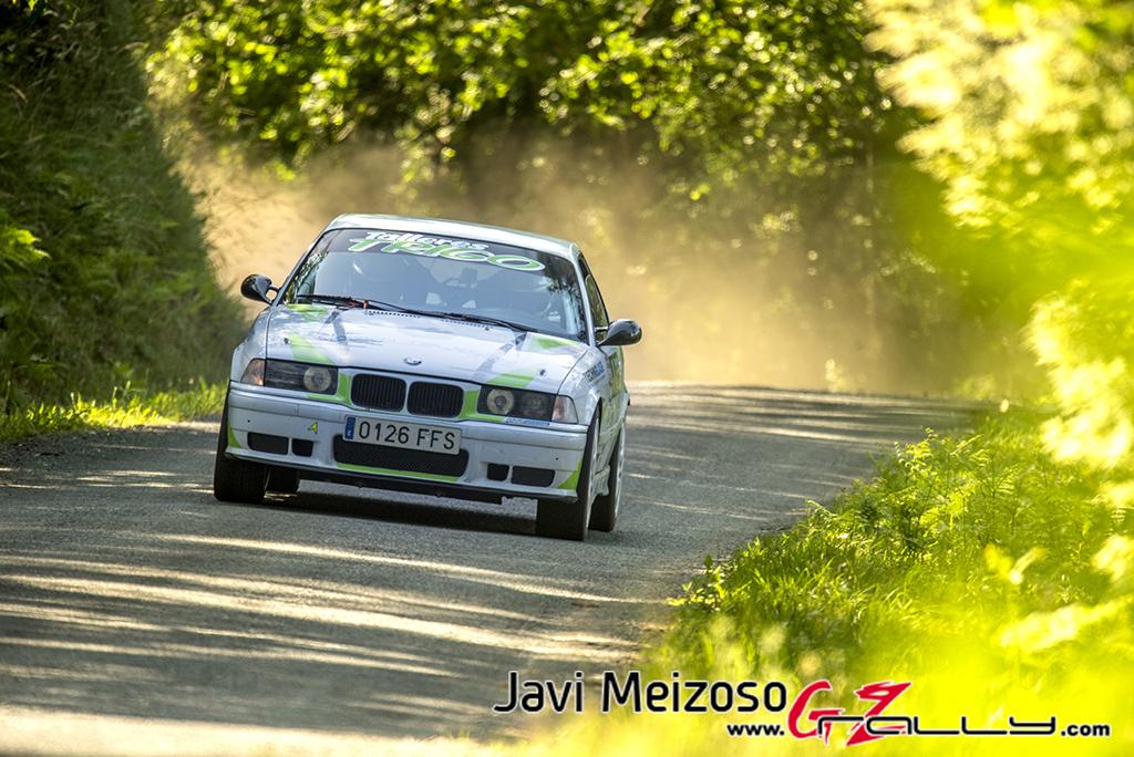 Rally_Naron_JaviMeizoso_18_0178