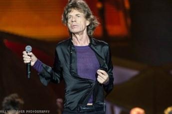 Rolling-Stones-19