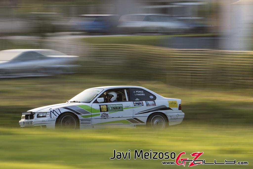 Rally_Naron_JaviMeizoso_18_0296