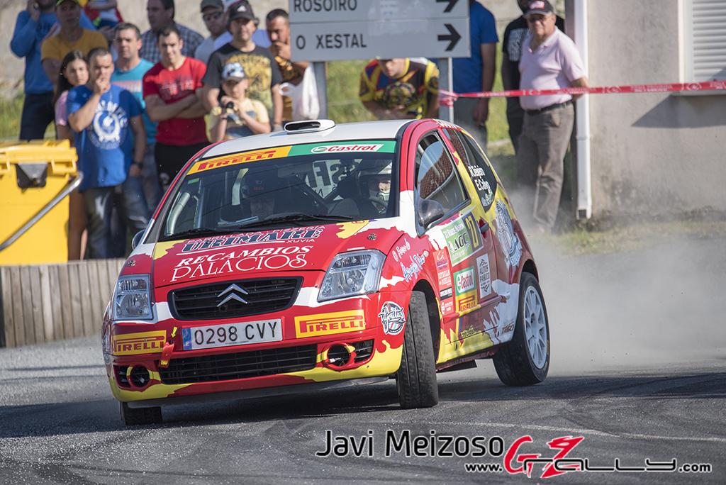 Rally_Naron_JaviMeizoso_18_0052