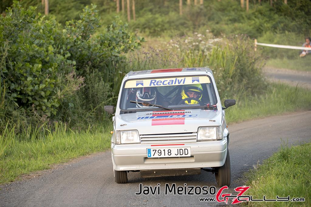 Rally_Naron_JaviMeizoso_18_0310