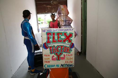 fluxathon18_AlixPiorun-04