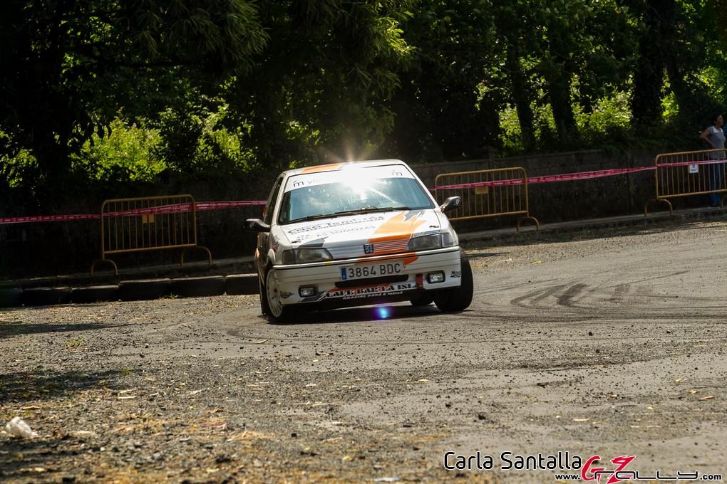 Slalom_Moeche_CarlaSantalla_18_0008