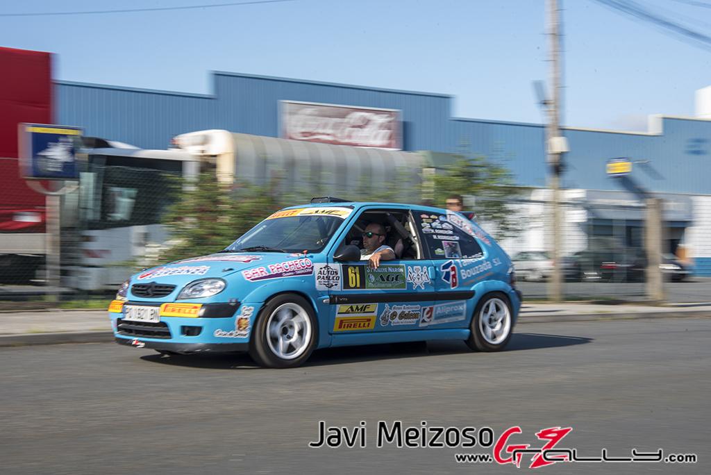 Rally_Naron_JaviMeizoso_18_0005