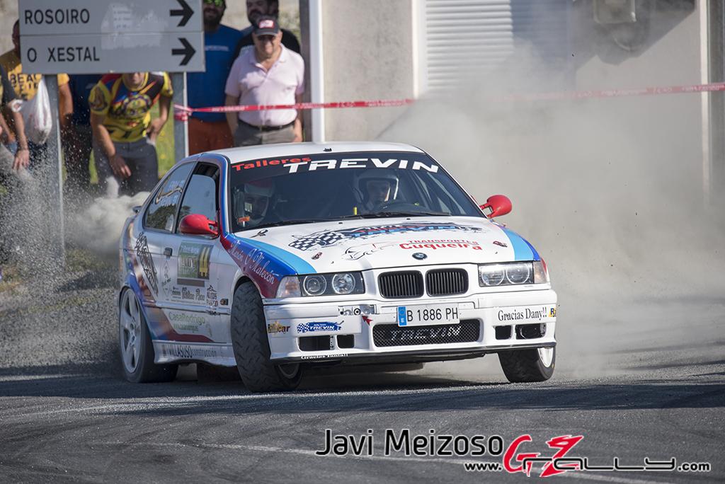 Rally_Naron_JaviMeizoso_18_0070