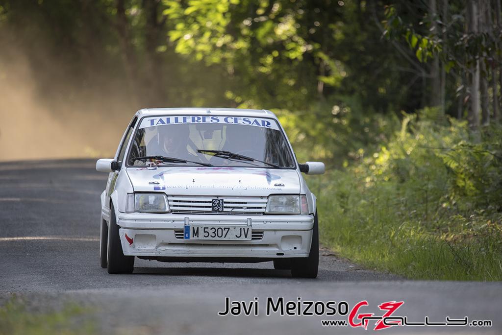 Rally_Naron_JaviMeizoso_18_0228