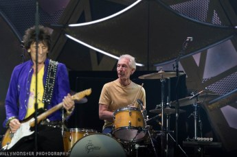 Rolling-Stones-7